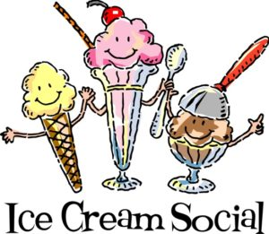 clipart-ice-cream-sundae-free-clip-art-ice-cream-sundae-clipart-2-wikiclipart