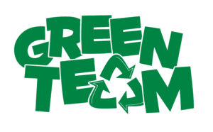 Image71151 - green team