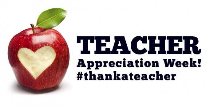 TeacherAppreciationWeekFBBanner3-670x350