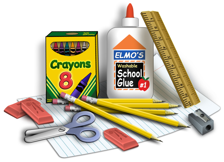 clipart-for-school-shopping-10
