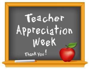 teacher-appreciation-week