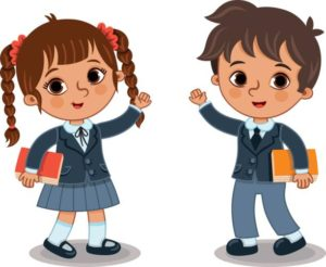 826703878-612x612 school uniforms