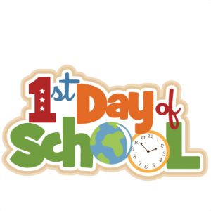 back-clipart-first-day-school-5