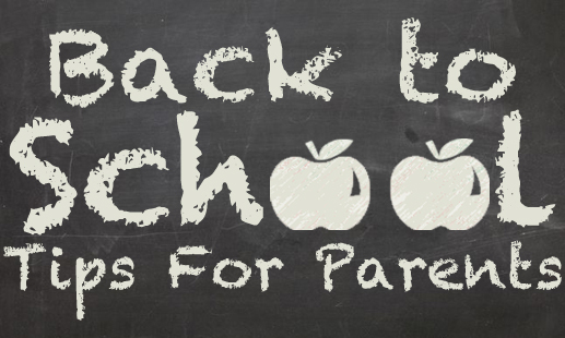 welcome-back-to-school-clipart1 - tips for parents