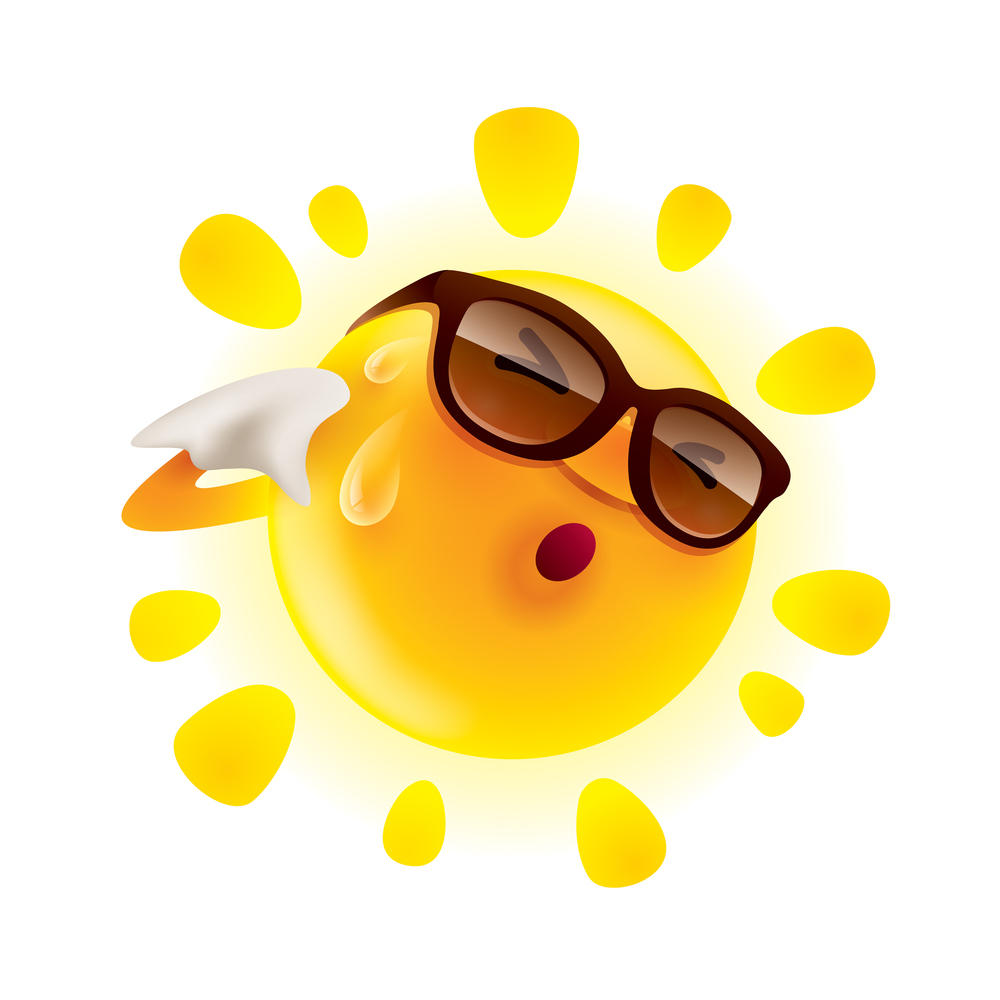 59a49e78bff7c1b38e5e8e50 - sun sweating with sunglasses