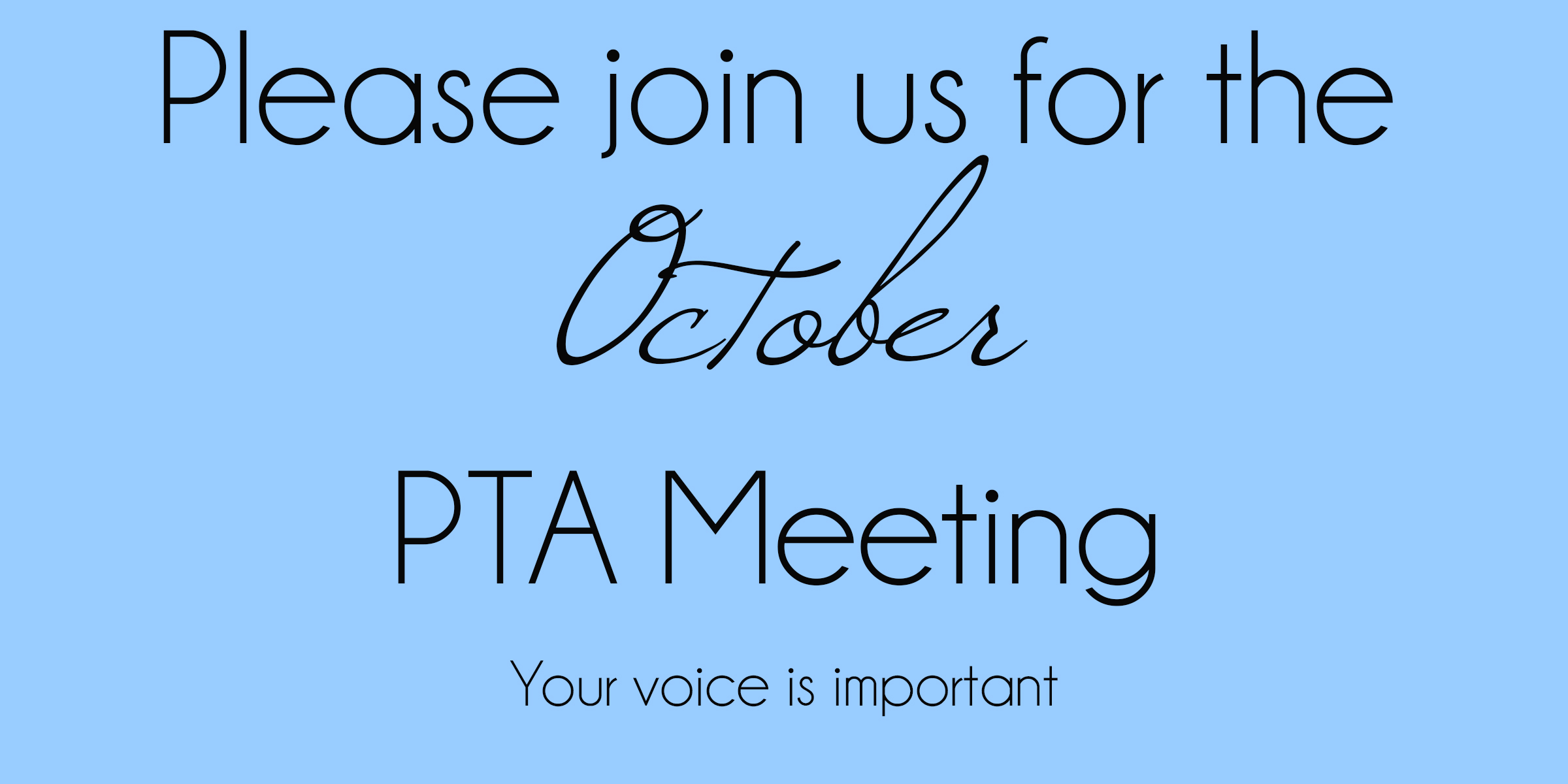Meeting-announcement-October