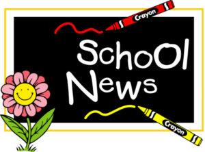 Scool-News