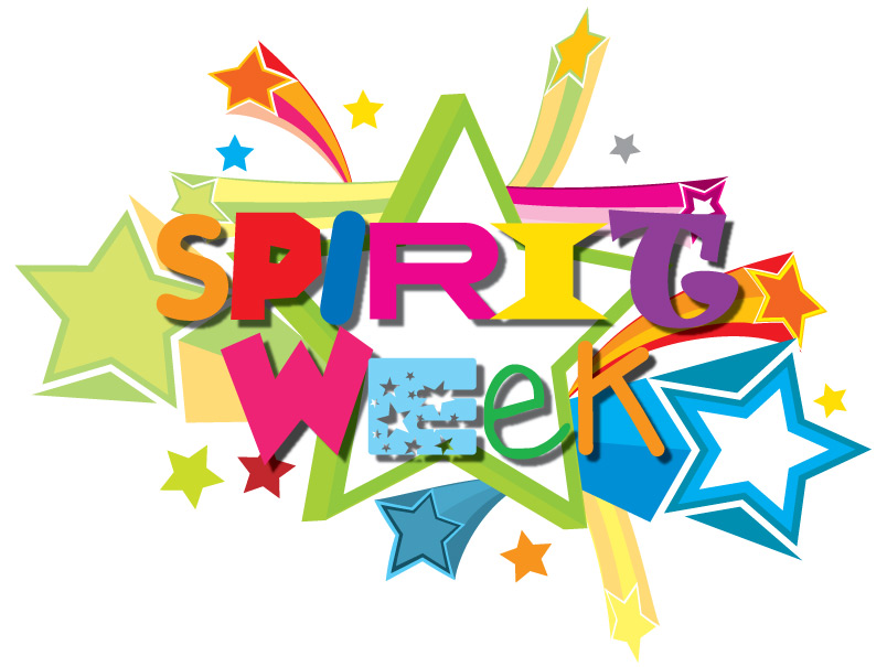 Spirit-Week-Logo