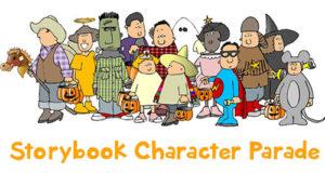 d1fb545a08057570bc756d2a7c9ad51f_character-parade-clipart-clipartxtras-character-parade-clipart_500-266