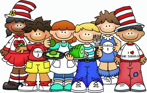 dc5d419e3372c291cb589d3e1455ab3f_storybook-character-parade-march-2-2018-at-200-pm-behlau-book-character-parade-clipart_498-317
