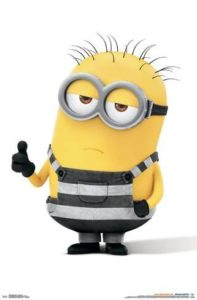 despicable-me-3-thumbs-up_a-G-15133028-0