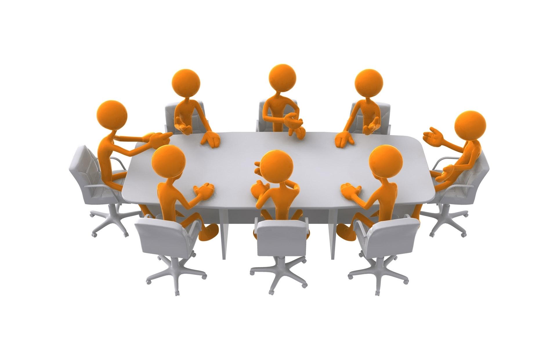 leader-clipart-leadership-meeting-clipart-1