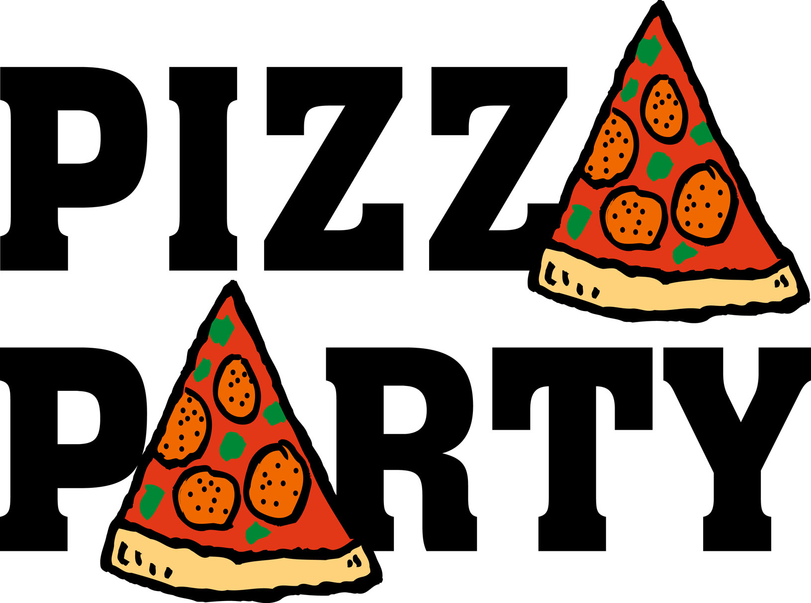 pizza-party-clipart-PizzaParty