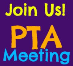 pta-meeting-2