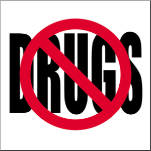 say-no-to-drugs-clipart-7