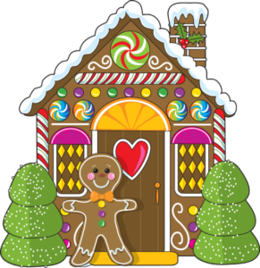 christmas-clipart-with-house-11
