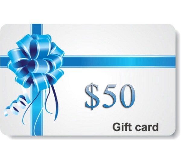 gift-certificate-50-600x543