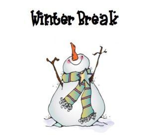 winter break.1