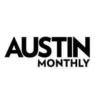 Austin Monthly