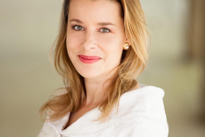 Shannon Sedgewick