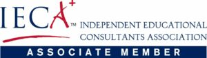 IECA Logo Small