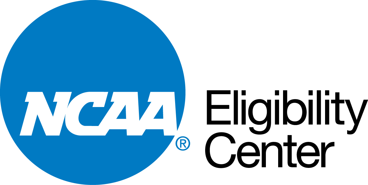 Click Here For the NCAA Home School Students Info Page
