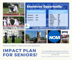 Impact Plan Cover Photo