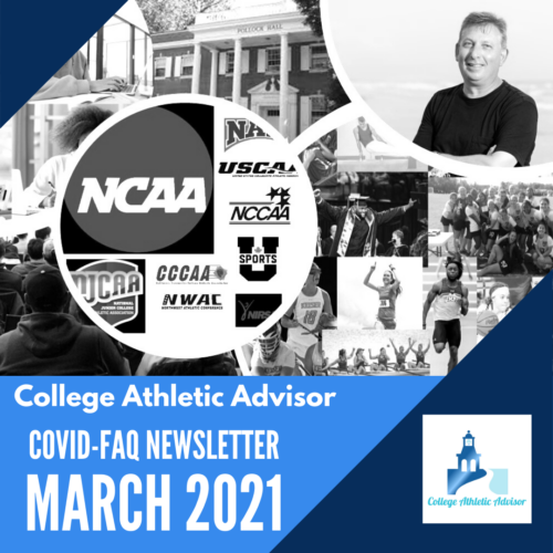 March CovidFAQ Cover