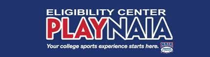 PlayNAIA logosmall