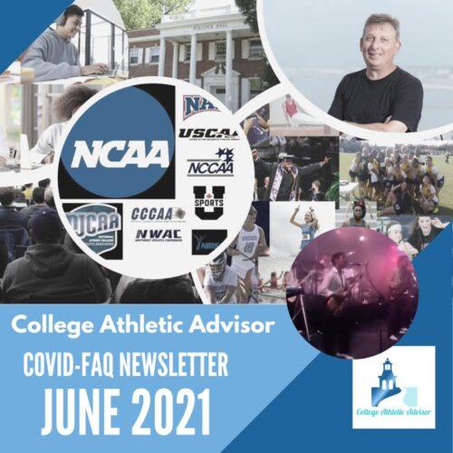 June CovidFAQ Cover Image