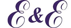 Eva and Erma's House Senior Care Homes 678-524-4112
