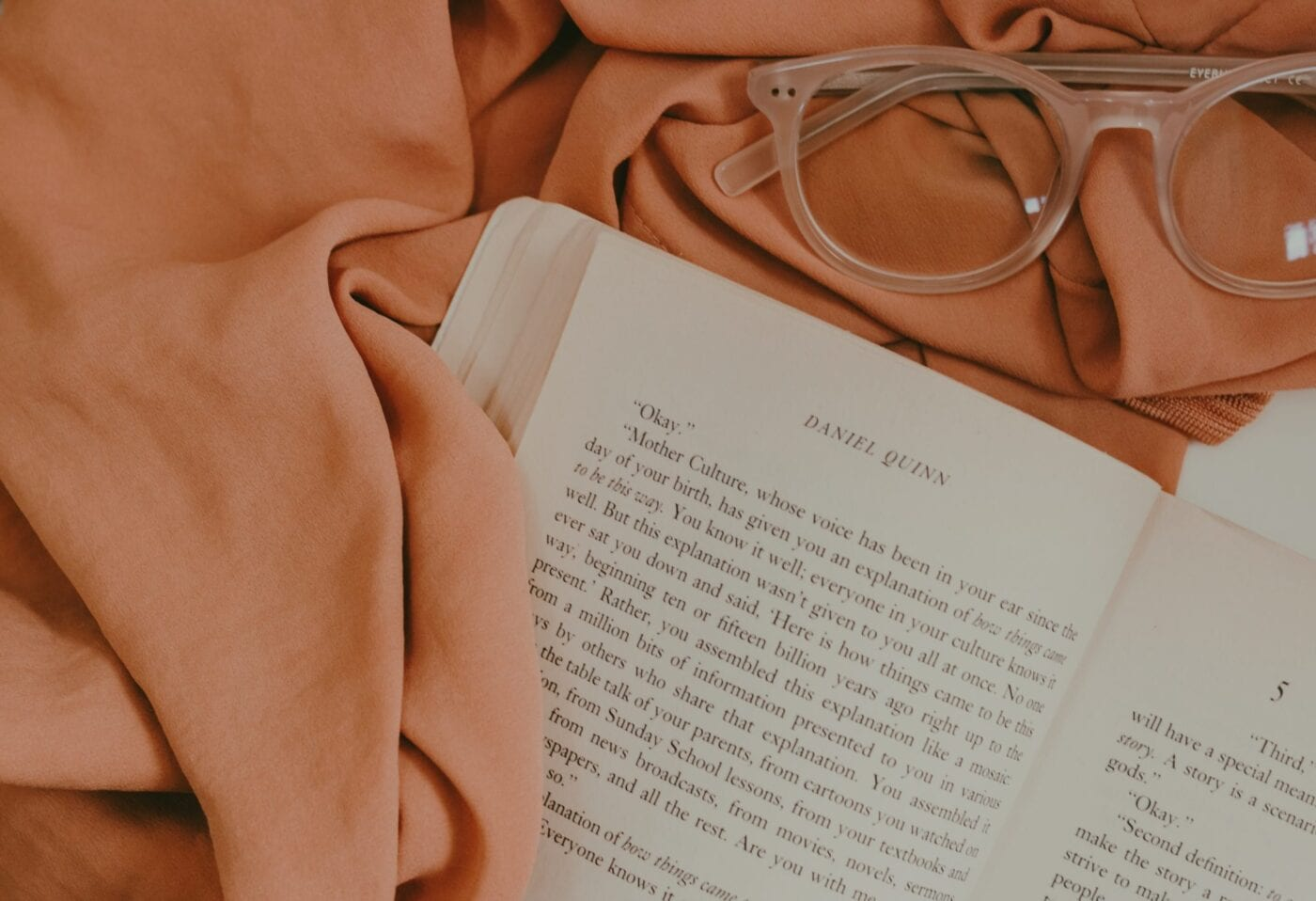 turn blog into a book readers can't put down