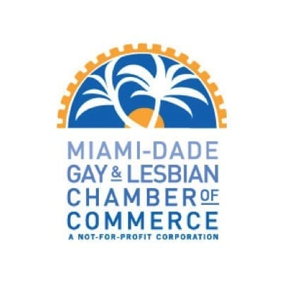 lgbt marketing strategy mdglcc