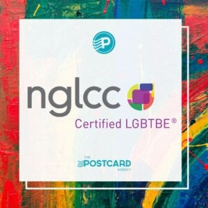 LGBT Business Enterprise Certification
