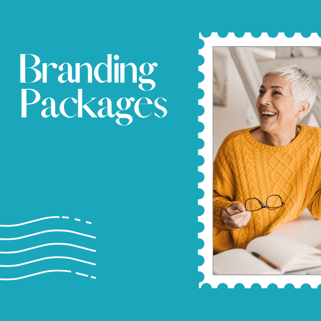 branding packages marketing agency pricing
