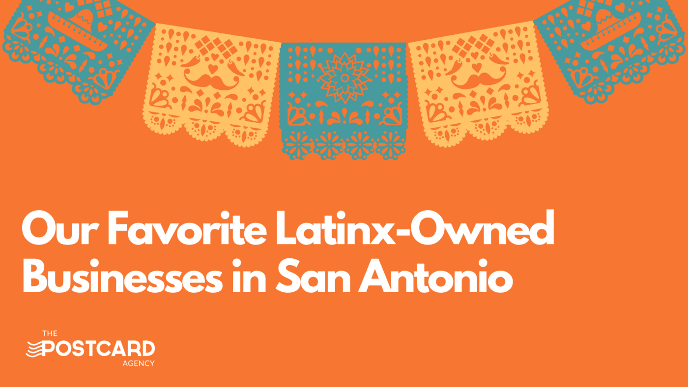 Latinx-Owned Businesses