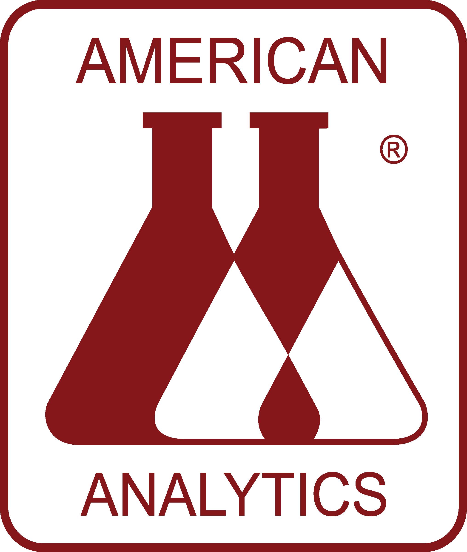 American Analytics