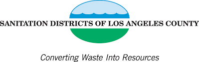 Sanitation Districts of Los Angeles