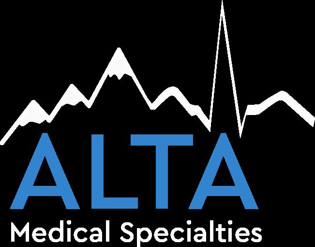 alta-slider-logo
