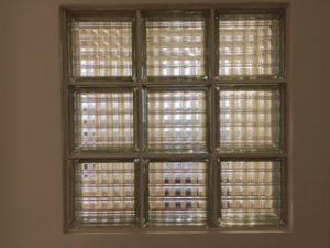 Coworking Office Window