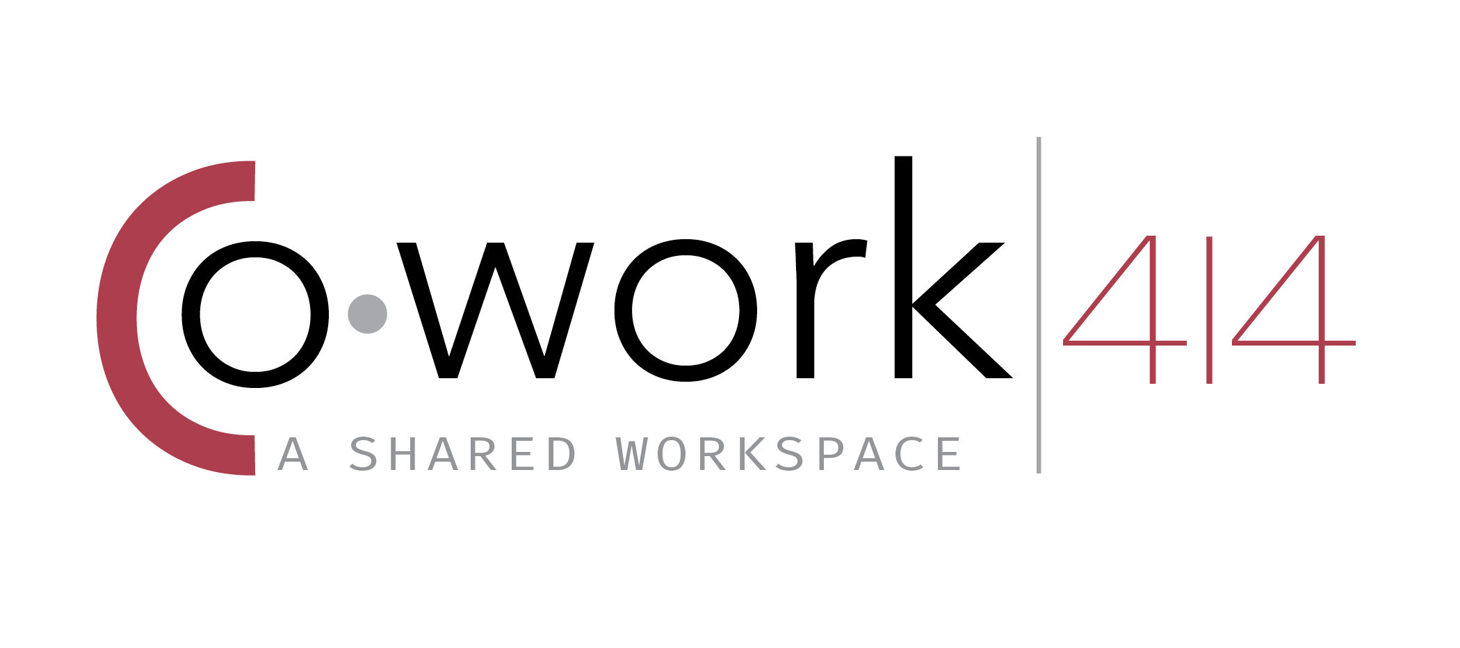 Cowork 414