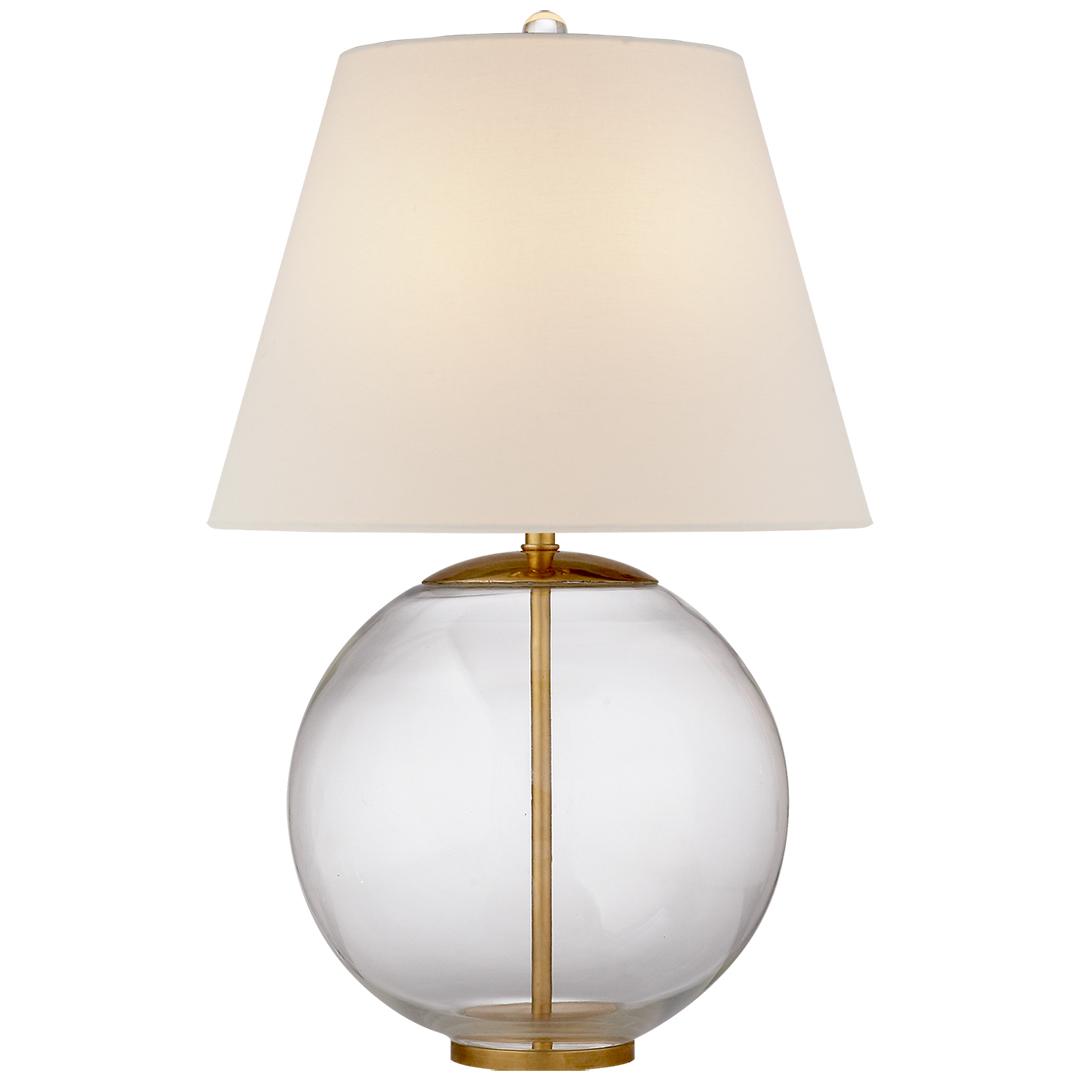 Morton Table Lamp