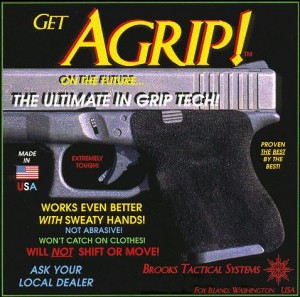 AGrip