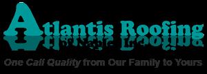 Atlantis Roofing