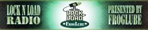 LNL-Header-2014