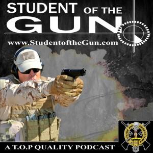 Student-of-the-Gun-Podcast-Radio-Logo1400x1400-1024x1024