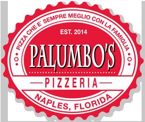 palumbos_logo