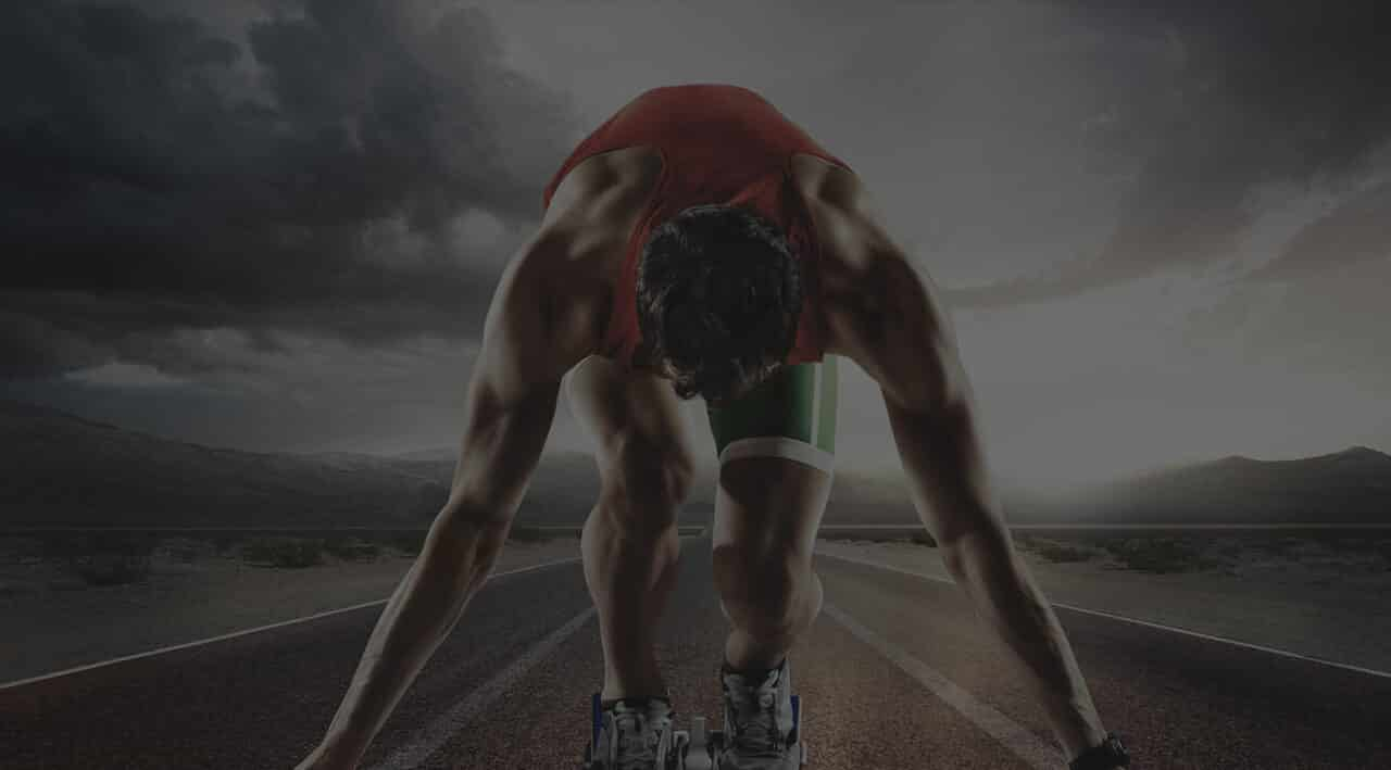 dallas trainer, peronal trainer, group training, boot camp