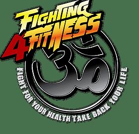 Dallas Personal trainer, dallas boot camp, dallas martial arts, dallas group training