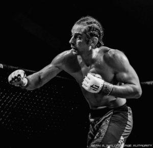 martial arts, mma, mixed martial arts, self defense, dallas tx, Steve Hess
